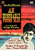 An Honorable Young Man (L'aine Des Ferchaux)
