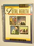 Total Health Choices for a Winning Lifestyle Test and Quiz Masters