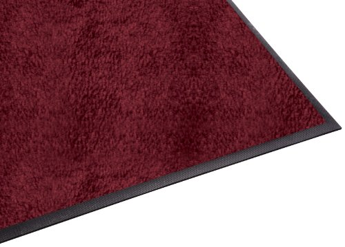 Vacuum Cleaner Covers Patterns front-381868