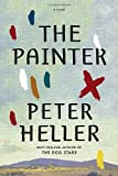 9780385352093: The Painter: A novel