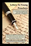 img - for Letters To Young Preachers book / textbook / text book