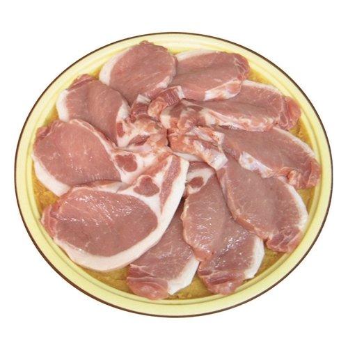 国産 豚ロース 味噌漬け (タル) 100g×5枚×2PK ギフト