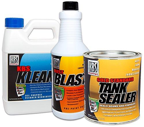 kbs-coatings-53000-auto-fuel-tank-sealer-kit