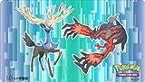 Ultra Pro - Coleccionable Pokemon Pokémon (importado)