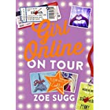 Zoe Sugg (aka Zoella) (Author)  Release Date: 20 Oct. 2015  Buy new:  £12.99  £6.49