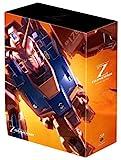 機動戦士Zガンダム メモリアルボックス Part.I (Blu-ray Disc)