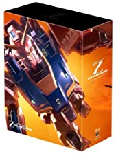 Z  Part.I  [Blu-ray]