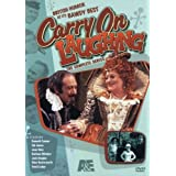 Carry on Laughing [DVD] [Region 1] [US Import] [NTSC]by Jack Douglas