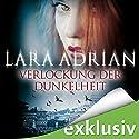 Verlockung der Dunkelheit (Midnight Breed Novelle 4) (       ungekürzt) von Lara Adrian Gesprochen von: Richard Barenberg