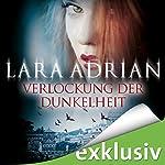 Verlockung der Dunkelheit (Midnight Breed Novelle 4) | Lara Adrian
