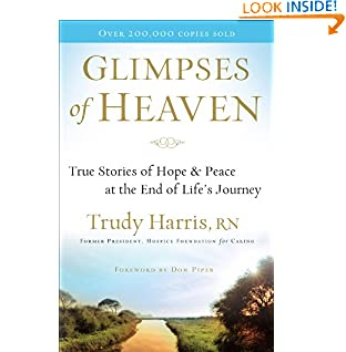 Trudy Harris RN (Author) (334)Download:   $1.99