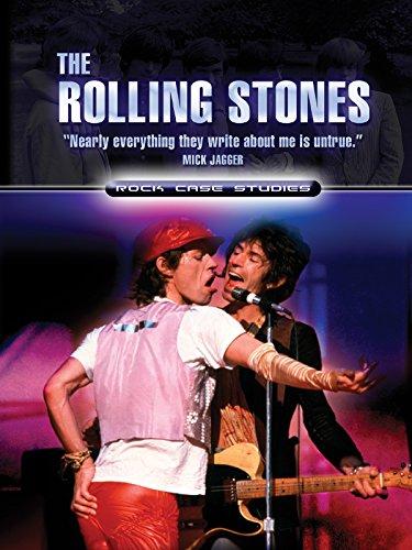 the-rolling-stones-rock-case-studies-ov