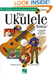 Play Ukulele Today!: A Complete Guide...