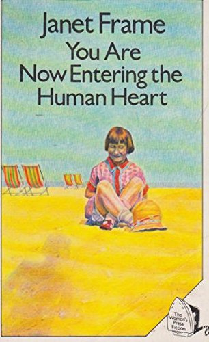you are now entering the human heart essay
