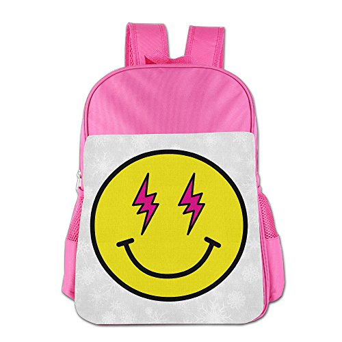 boys-girls-energia-j-balvin-backpack-school-bag-2-colorpink-blue-pink