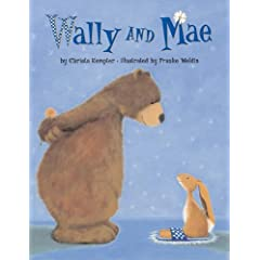 Wally and Mae