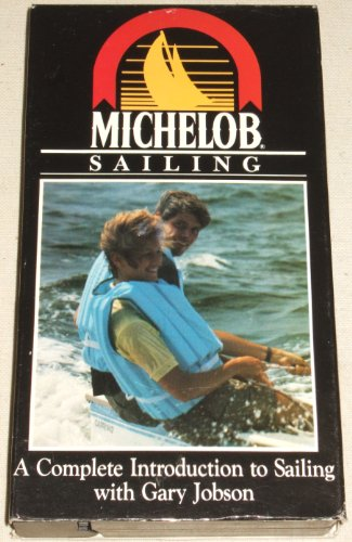 michelob-sailing-a-complete-introduction-to-sailing-with-gary-jobson-vhs