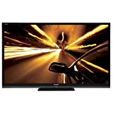 Sharp 70in. LED 1080P 240HZ w/