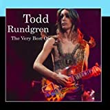 The Very Best Of by Todd Rundgren