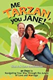 img - for Me Tarzan, You Jane book / textbook / text book