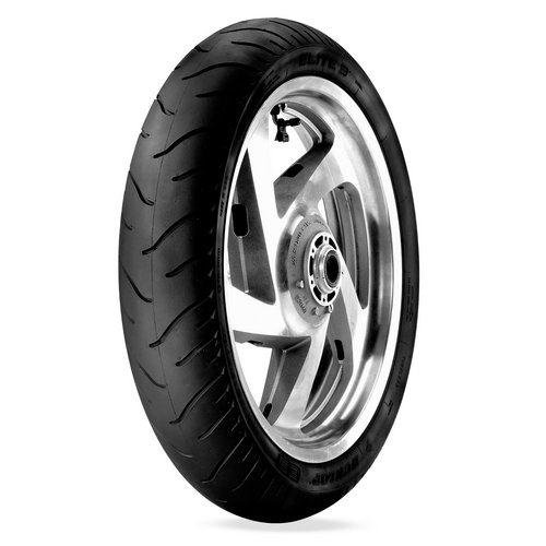 Mickey Thompson Sportsman S//R Radial Tire 28//12.00R15