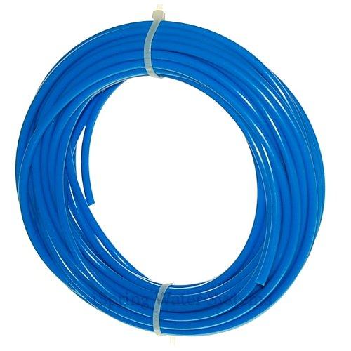Ispring T14b Reverse Osmosis Ro Water Filter Di Aquarium 1
