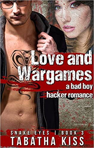 99¢ - Love and Wargames