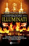 La cospirazione degli Illuminati (eNe...
