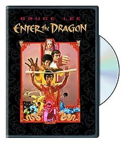 Enter the Dragon (Sous-titres franais)