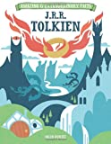 Amazing & Extraordinary Facts - Tolkien (1446302695) by Duriez, Colin