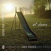 At Dawn | [Jobie Hughes]