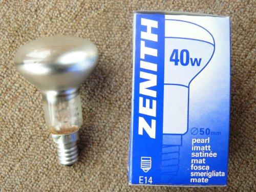 5x-reflektorgluhlampe-e14-r50-40w-klar-made-in-france