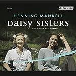 Daisy Sisters | Henning Mankell