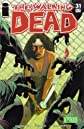 "The Walking Dead #31 ""1st Print"""