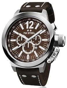 TW Steel Herrenuhr   CE 1012