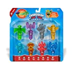 Skylanders Trap Team: Element Value T...