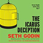 The Icarus Deception: How High Will Y...