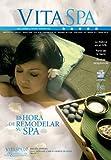 img - for Es Hora de Remodelar su Spa - 4 (Revista Vita Spa & Est tica) (Spanish Edition) book / textbook / text book