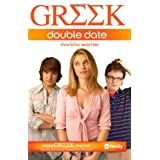 Greek: Double Dateby Marsha Warner