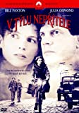 Resistance - Bill Paxton & Julia Ormond [DVD] [2003]