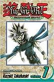 Yu-Gi-Oh!: Millennium World, Vol. 7