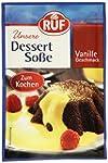 Ruf So�enpulver Vanille zum Kochen, (...