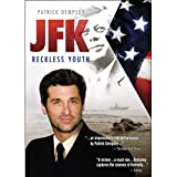 Jfk: Reckless Youth [DVD] [Region 1] [US Import] [NTSC]