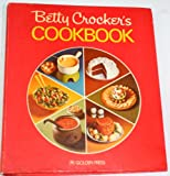 9780307098009: Betty Crocker's Cookbook