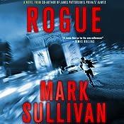 Rogue | [Mark Sullivan]