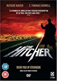 echange, troc The Hitcher [Import anglais]
