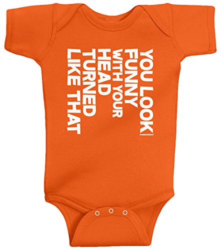 Cute Baby Shirt Sayings