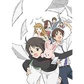 サーバント×サービス 2(通常版) [DVD]