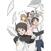サーバント×サービス 1(通常版) [DVD]