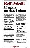 Fragen an das Leben (German Edition)